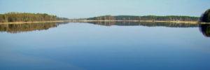 Leiputrija – Dzirnezers lake (1 Day)