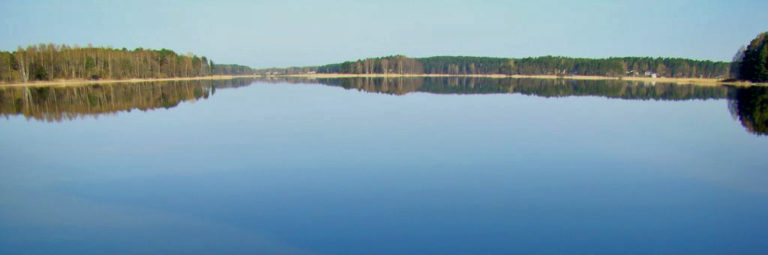 Leiputrija – Dzirnezers lake (Gauja & Dzirnezers, 1 Day)