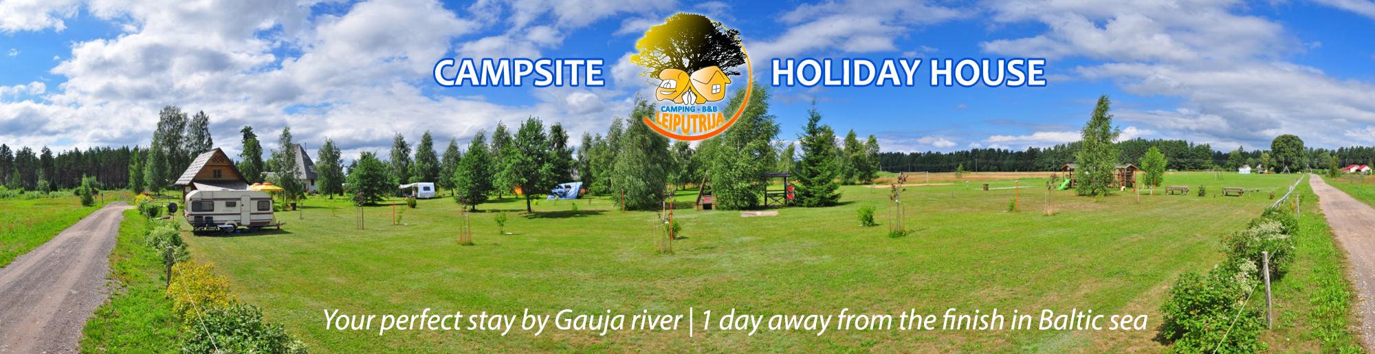 Leiputrija-bestcampsite-holiday-house-near-Riga-Sigulda-Gauja