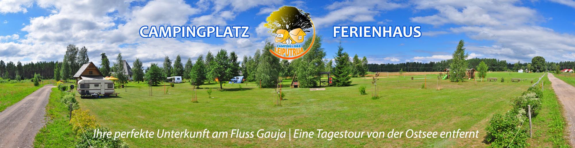 Campingplatz-Leiputrija-in-der-nahe-von-riga-sigulda-Ferienhaus-DE