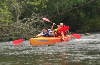 Brasla-kayakverleih-kayak-tours-Lettland-kayaking-Latvia-Letonia-Fluss-river-kayakfahrten-salidas-en-kayaks-alquilerkayaks (1)