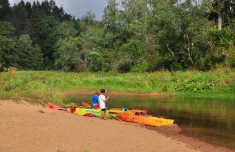 Brasla-kayakverleih-kayak-tours-Lettland-kayaking-Latvia-Letonia-Fluss-river-kayakfahrten-salidas-en-kayaks-alquilerkayaks (12)