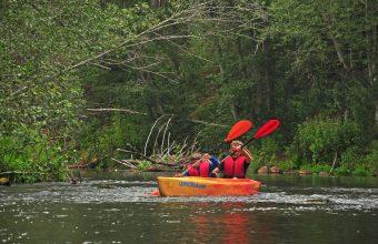 Brasla-kayakverleih-kayak-tours-Lettland-kayaking-Latvia-Letonia-Fluss-river-kayakfahrten-salidas-en-kayaks-alquilerkayaks (14)