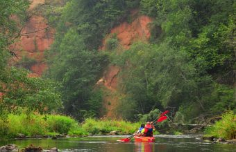 Brasla-kayakverleih-kayak-tours-Lettland-kayaking-Latvia-Letonia-Fluss-river-kayakfahrten-salidas-en-kayaks-alquilerkayaks (15)