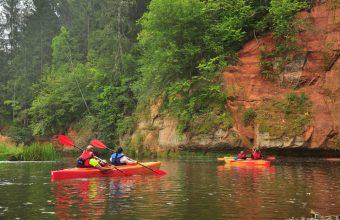 Brasla-kayakverleih-kayak-tours-Lettland-kayaking-Latvia-Letonia-Fluss-river-kayakfahrten-salidas-en-kayaks-alquilerkayaks (2)