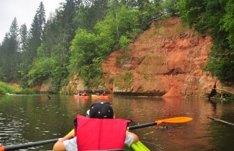 Brasla-kayakverleih-kayak-tours-Lettland-kayaking-Latvia-Letonia-Fluss-river-kayakfahrten-salidas-en-kayaks-alquilerkayaks (3)