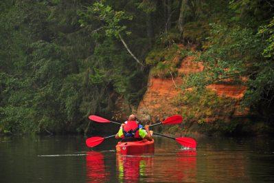 Brasla-kayakverleih-kayak-tours-Lettland-kayaking-Latvia-Letonia-Fluss-river-kayakfahrten-salidas-en-kayaks-alquilerkayaks (4)