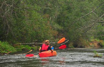 Brasla-kayakverleih-kayak-tours-Lettland-kayaking-Latvia-Letonia-Fluss-river-kayakfahrten-salidas-en-kayaks-alquilerkayaks (5)