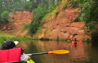 Brasla-kayakverleih-kayak-tours-Lettland-kayaking-Latvia-Letonia-Fluss-river-kayakfahrten-salidas-en-kayaks-alquilerkayaks (6)