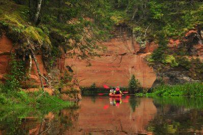 Brasla-kayakverleih-kayak-tours-Lettland-kayaking-Latvia-Letonia-Fluss-river-kayakfahrten-salidas-en-kayaks-alquilerkayaks (7)