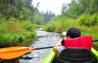 Brasla-kayakverleih-kayak-tours-Lettland-kayaking-Latvia-Letonia-Fluss-river-kayakfahrten-salidas-en-kayaks-alquilerkayaks (9)