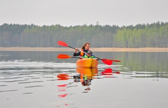Canoe-kayak-tours-Riga-region-Dunezers-Lilaste-sea-meer-lake-see-touren (1)