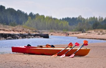 Canoe-kayak-tours-Riga-region-Dunezers-Lilaste-sea-meer-lake-see-touren (2)