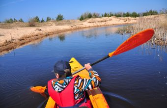 Canoe-kayak-tours-Riga-region-Dunezers-Lilaste-sea-meer-lake-see-touren (3)
