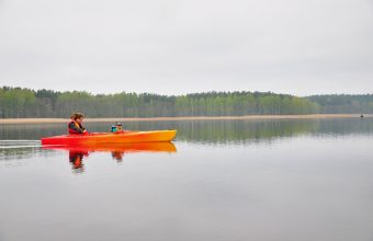 Canoe-kayak-tours-Riga-region-Dunezers-Lilaste-sea-meer-lake-see-touren (4)