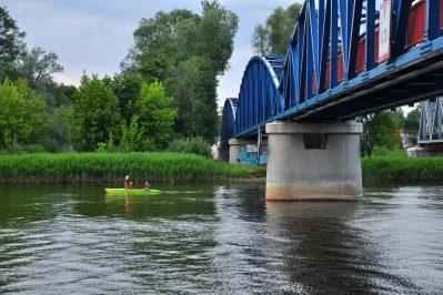 Carnikava-kayak-tours-Gauja
