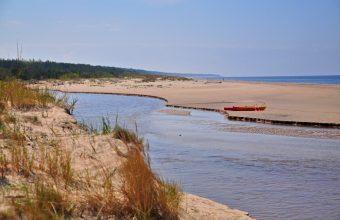 Dunezers-Lilaste-sea-meer-canoe-kayak-tour-Riga-region (10)