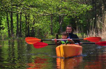 Dunezers-Lilaste-sea-meer-canoe-kayak-tour-Riga-region (13)