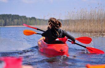 Dunezers-Lilaste-sea-meer-canoe-kayak-tour-Riga-region (15)