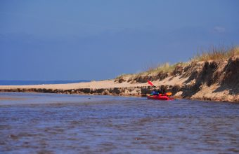 Dunezers-Lilaste-sea-meer-canoe-kayak-tour-Riga-region (16)