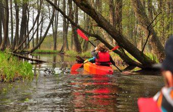 Dunezers-Lilaste-sea-meer-canoe-kayak-tour-Riga-region (2)