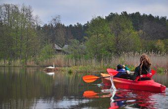 Dunezers-Lilaste-sea-meer-canoe-kayak-tour-Riga-region (3)