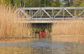 Dunezers-Lilaste-sea-meer-canoe-kayak-tour-Riga-region (6)