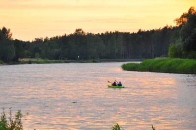 Laivu noma-canoe-kayak rent-Gauja-Riga-region (5)