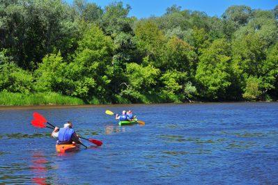 Laivu noma-canoe-kayak rent-Gauja-Riga-region (7)